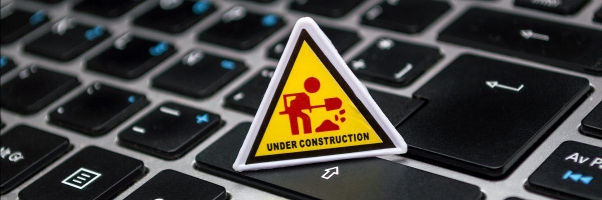 constructor-small